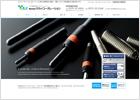 WEB 株式会社タカイコーポレーション